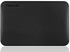 1TB Festplatten