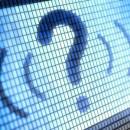 NAS-Server einrichten – eine allgemeine Anleitung für Netzwerkspeicher