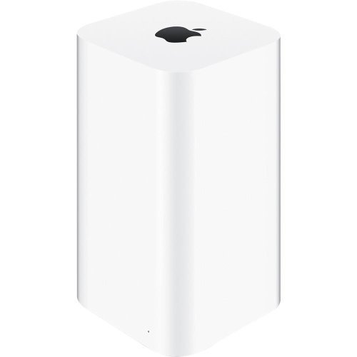 Apple ME182Z/A AirPort Time Capsule