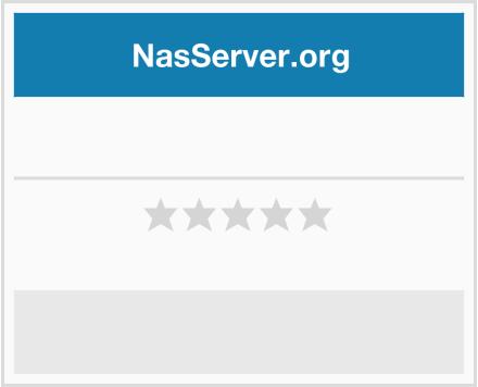 Netgear RN10400-100EUS Test