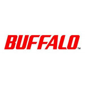 Buffalo Nasserver