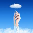 NAS oder Cloud? Vor- und Nachteile beider Speichermöglichkeiten