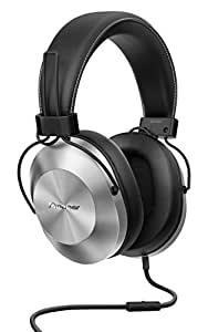 HIFI Kopfhörer