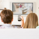 Media-Streaming – So schaffen Sie eine Multimediazentrale für Ihr Haus