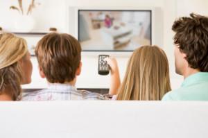 Media-Streaming