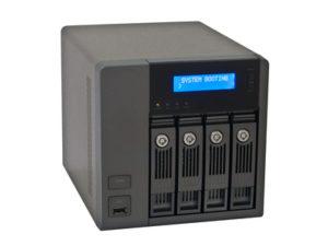 NAS-Server Kaufberatung