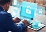 Netzwerksicherheit und NAS-Server