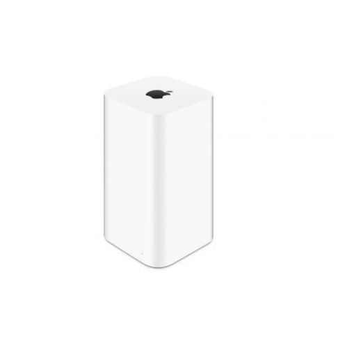 Apple ME918Z/A AirPort Time Capsule
