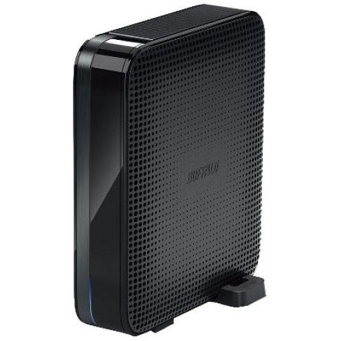 Buffalo LS-X3.0TL-EU 3TB
