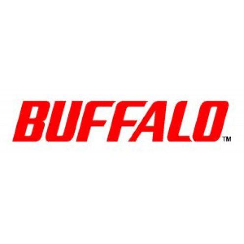 Buffalo TS5200D
