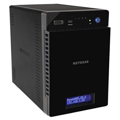 Netgear RN21400-100NES
