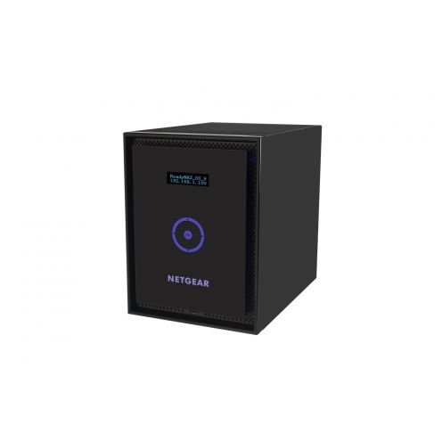 Netgear RN31600-100EUS